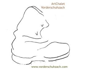 logo Vorderschuhzachhomepage