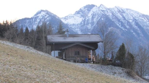 Holzwerkstatt1