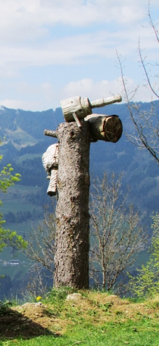 Klüpfelbaum