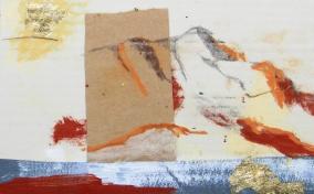 cropped-anna1.jpg