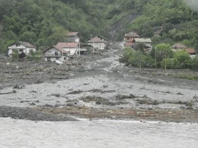 bosnien1