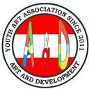Logo a&d association