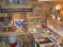mosaikwerkstatt