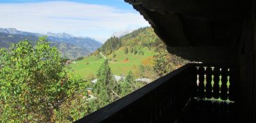 cropped-vorderschuhzach-balkon.jpg