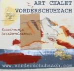 logo Vorderschuhzach Kopie