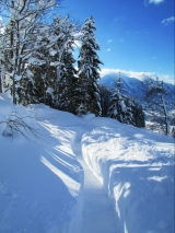 vorderschuhzach winter3