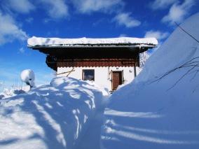 vorderschuhzach winter4