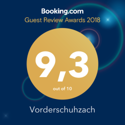 booking-award-2018.png