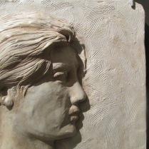 Italy Art&Tales 4