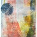 Nicole Schindelholz - Abstrakt 2a