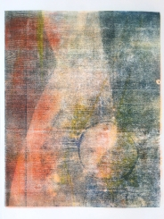 Nicole Schindelholz - Abstrakt 2b