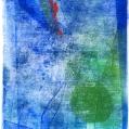 Nicole Schindelholz - Abstrakt 3b