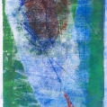 Nicole Schindelholz - Abstrakt 3c