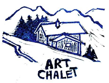 logo Art Chalet