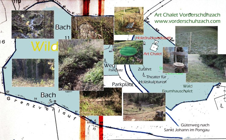 Plan Earth Art Path Kopie